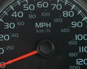 Lenght converter metric system conversion table - Convert miles to kilometers table ...