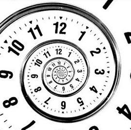 Life expectancy calculator, death clock